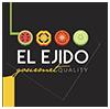 Ejido Gourmet Quality
