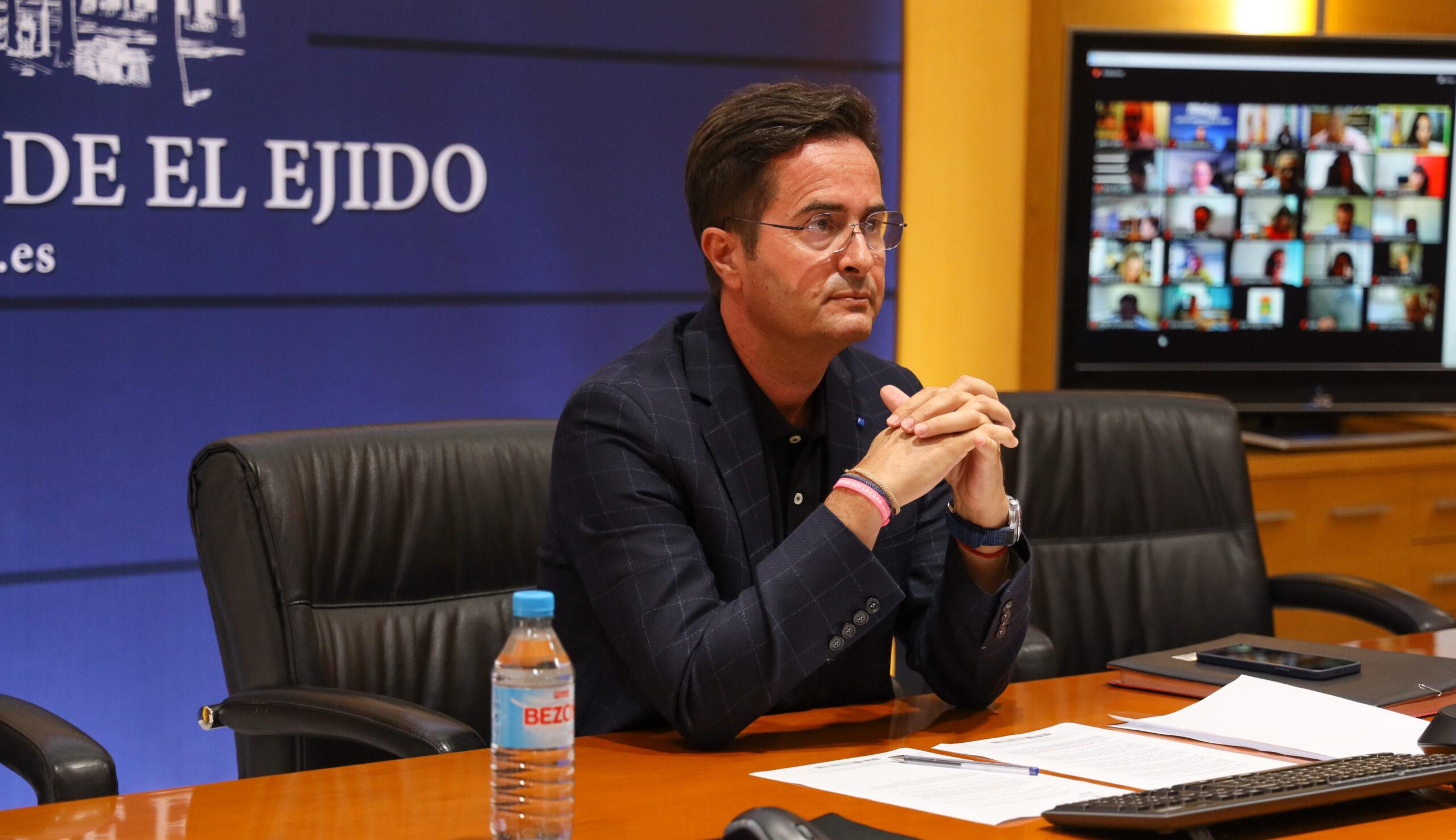 El Ayuntamiento reestructura su deuda para mejorar las condiciones financieras y su capacidad inversora